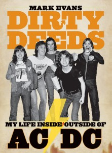 book-cover-dirty-deeds