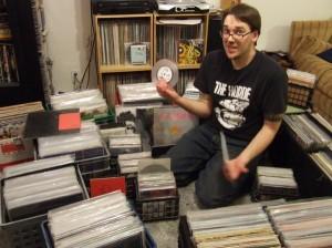 collector-nerd