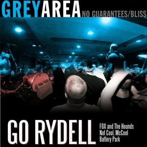cover-grey-area-go-rydell-split