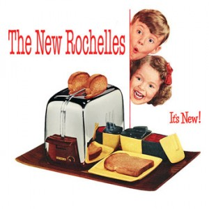 cover-new-rochelles