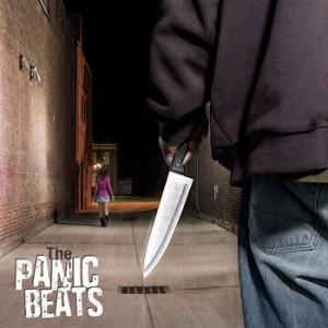 cover-panic-beats