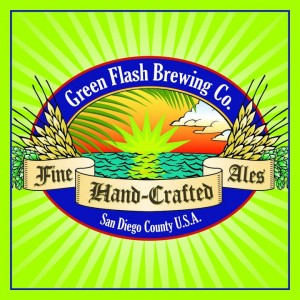 green-flash-brewing