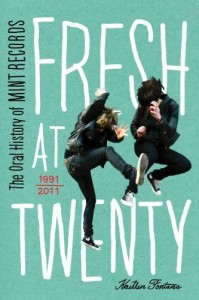 book-cover-fresh-at-twenty