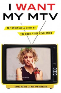 book-cover-i-want-my-mtv-new