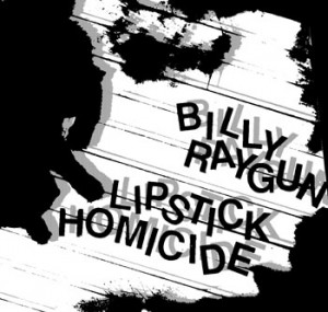 cover-billy-raygun-lipstick-split