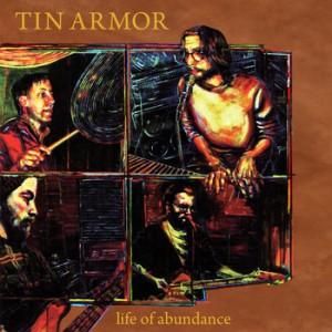 cover-life-of-abundance