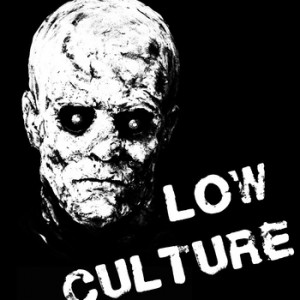 cover-low-culture