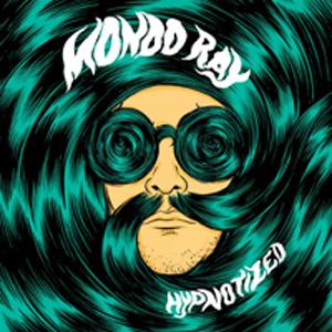cover-mondo-ray
