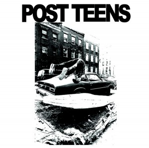 cover-post-teens