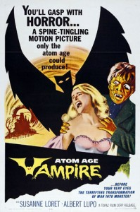 poster-atom-age-vampire