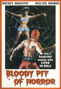poster-bloody-pit-of-horror