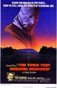 poster-town-that-dreaded-sundown