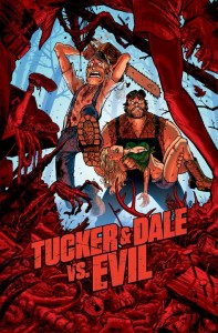 poster-tucker-dale
