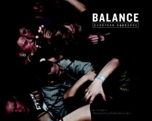 book-cover-balance