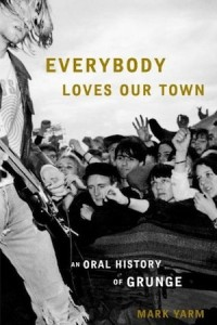 book-cover-everybody-loves-our-town