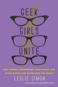 book-cover-geek-girls