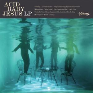 cover-acid-baby-jesus
