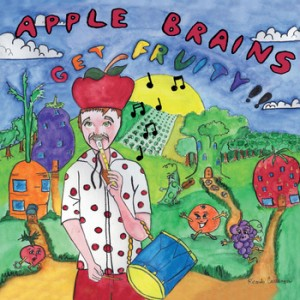 cover-apple-brains
