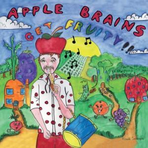 cover-apple-brains
