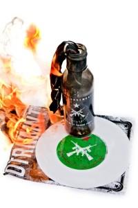 cover-detournement-molotov