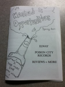 zine-cover-wasted-opportunities
