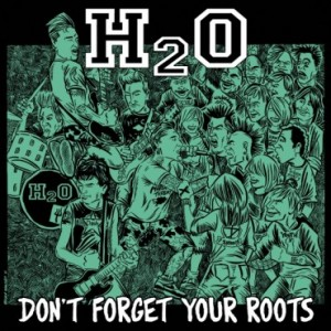 cover-h2o-roots