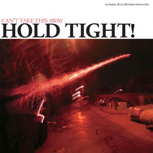 cover-hold-tight