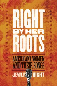 book-cover-right-by-her-roots