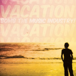 cover-btmi-vacation