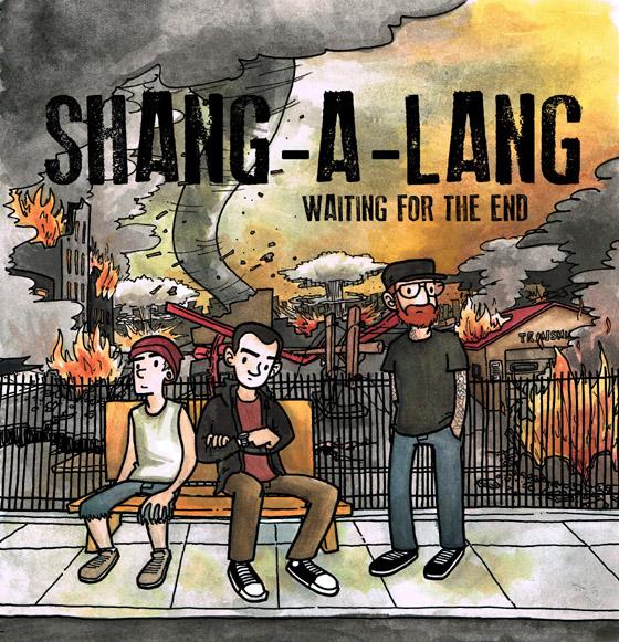cover-shang-a-lang-waiting