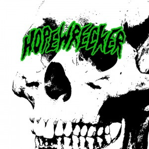 hopewrecker-skull