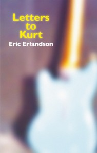 book-cover-letters-to-kurt