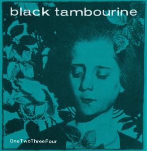 cover-black-tambourine