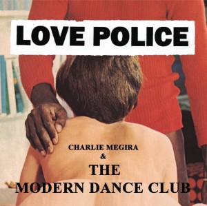 cover-love-police