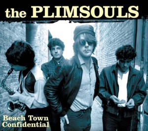cover-plimsouls-beach-town
