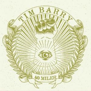 cover-tim-barry-40-miler