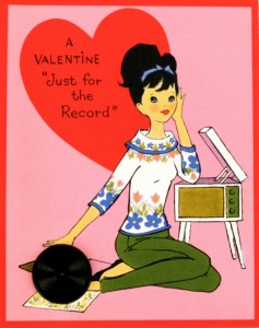 valentine-for-the-record