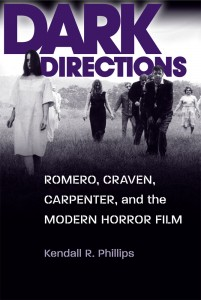 book-cover-dark-directions
