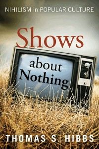 book-cover-shows-about-nothing