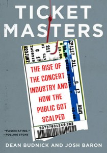 book-cover-ticket-masters