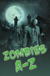 book-cover-zombies-a-z