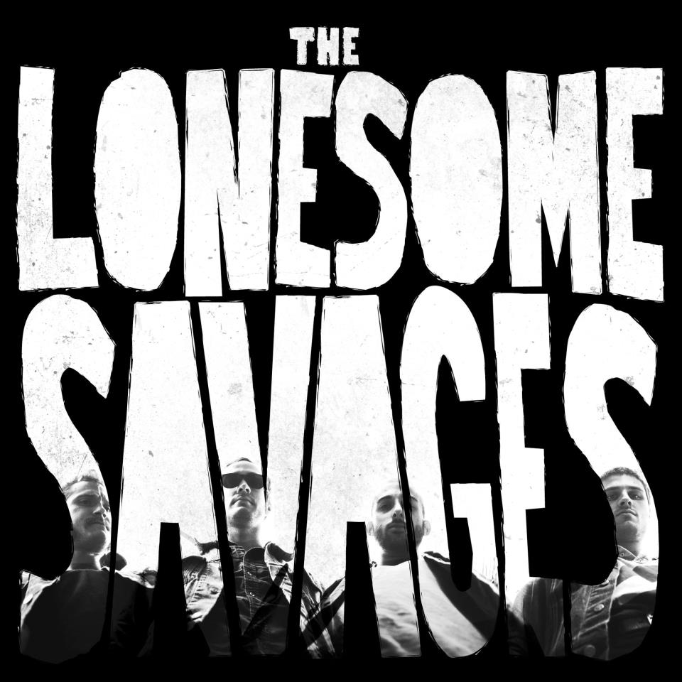 cover-lonesome-savages