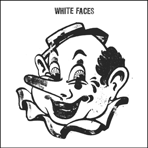 cover-white-faces