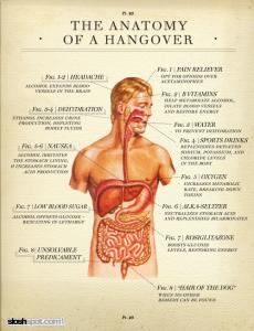 hangover-curejpg