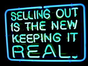 selling-out-neon