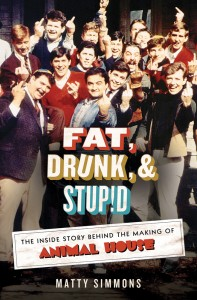 book-cover-fat-drunk-and-stupid