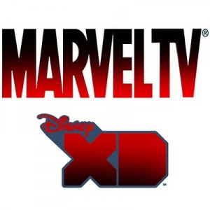 marvel-tv-logo