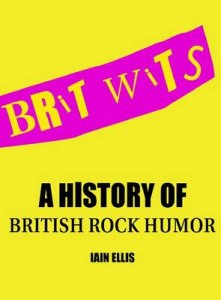 book-cover-brit-wits