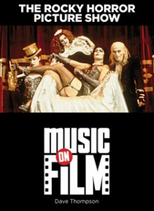 book-cover-mof-rocky-horror