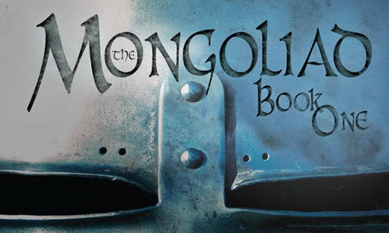 book-cover-mongoliad